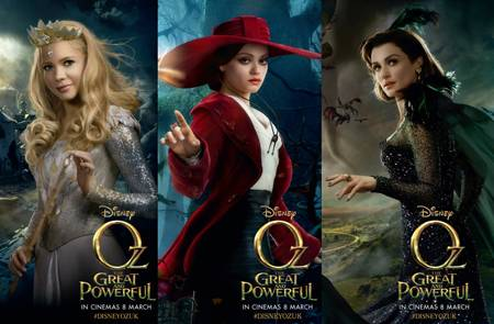 oz-posters-witches-poster-mila-michelle-rachel__oPt